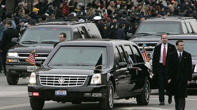 obamanocadillac-2.jpg